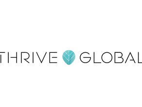 Is prioritizing strategy and will power hurting you and your business? My Thrive Global article