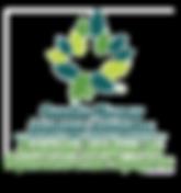 canadian nursery lanscape association