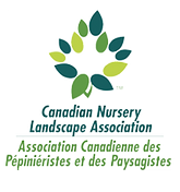 canadian nursery lanscape association