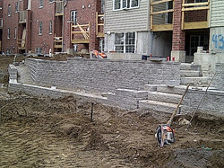 Stone and PavingMG-20131017-00647