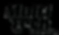 Multitech-Logo-Small.png