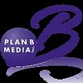 PlanBMedia-logo.png