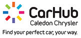 carhub_caledon_chrysler-pic-134821150459