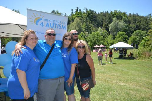 Family Funday Fundraiser