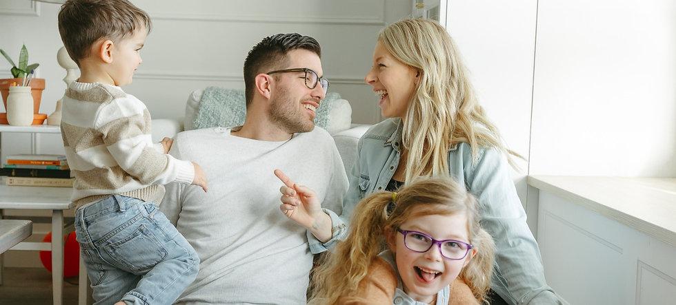 North Oshawa Dental Family