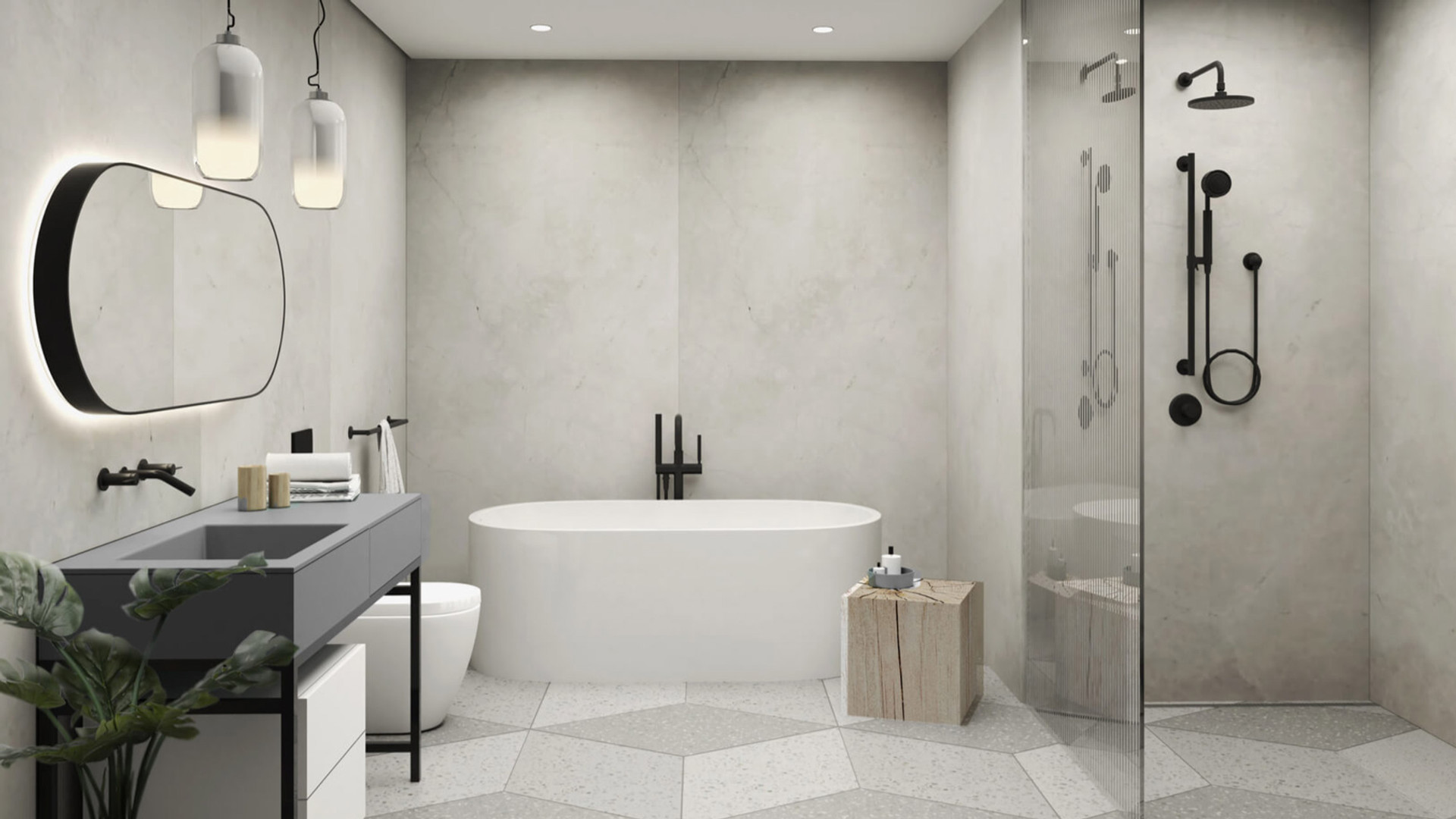 KingToronto-Bathroom-W.jpg
