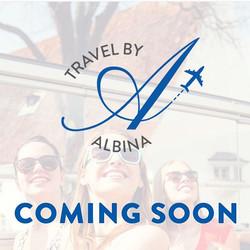 Branding - Logo and Website