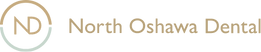 NorthOshawaDental-Logo.png