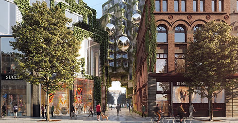 king-street-west_render_03.jpg