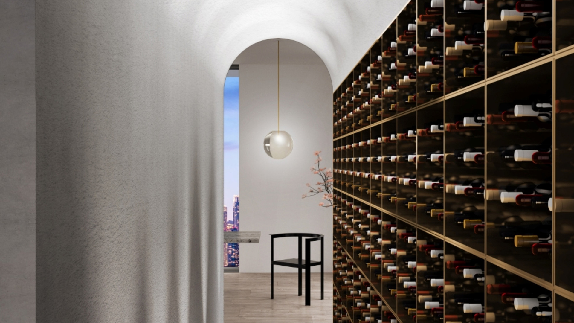 KingToronto-Wine-W.jpg