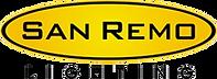 SRL-logo2.png