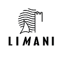 Limanilogo.png
