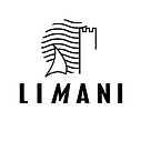 Limanilogo.png