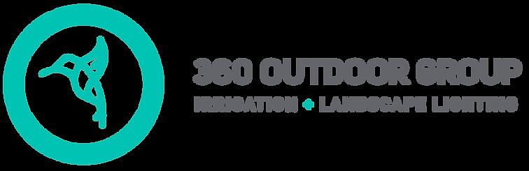 360_colour_logo_horz.png