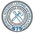 Local-675-logo.jpg
