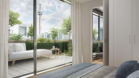 KingStreetToronto-Bedroom.jpg