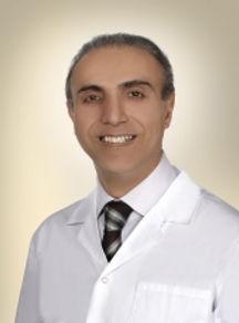 Dr-Farzad-Danesh.jpg
