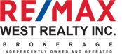 REMAX WEST NEW IND LOGO-COLOUR.png