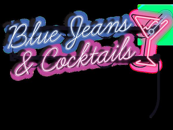 BlueJeans&Cocktails-BrighterPath4Autism.