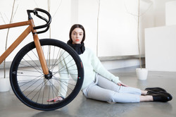 Woodencycle Her