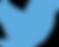 Nick Halstead Twitter partnership DataSift founder
