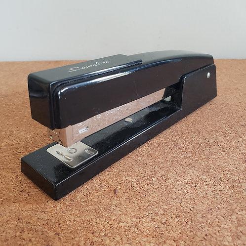 Swingline Compact Desk Stapler