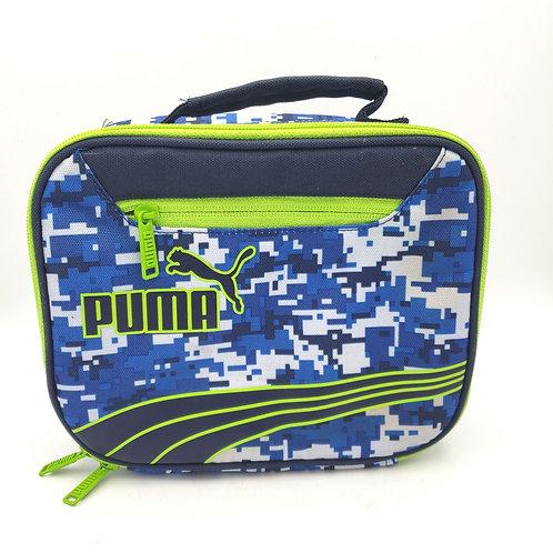 Puma Insulated Lunch Box
