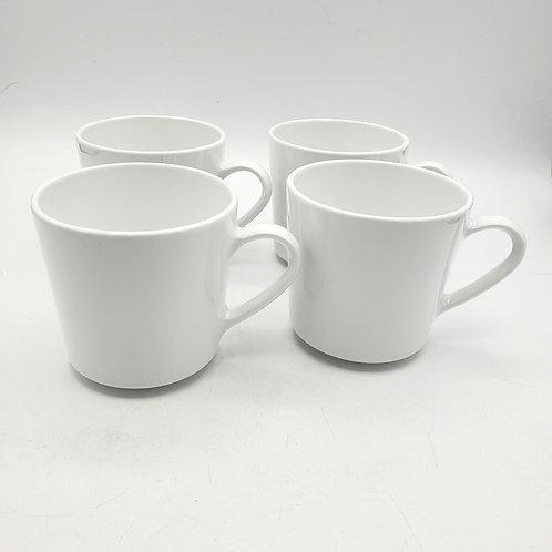 Centura Corningware Mug set of 4