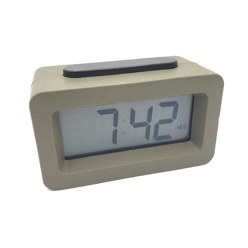 Ikea Slabang Alarm Clock