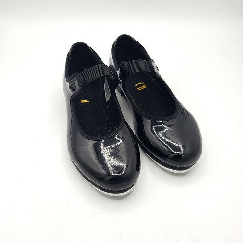 Kids Tap Dancing Shoes 12.5 M