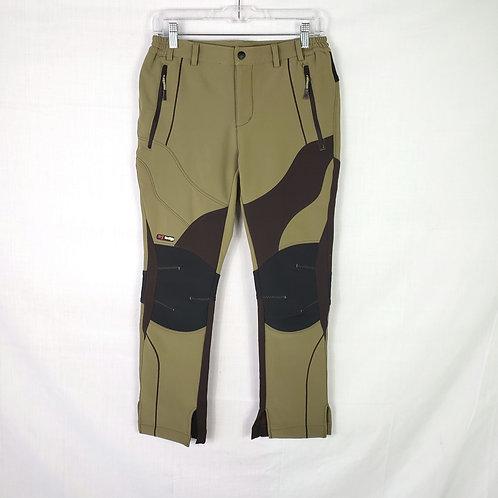 Mz Marzo Outdoor Riding Pants - size 26