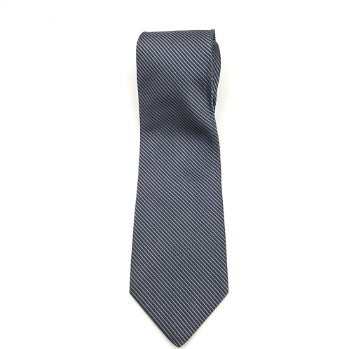 Brooks Basics Pure Silk Tie
