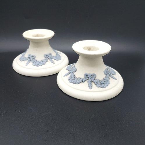 Vintage ECanada Art Pottery Jasper