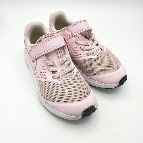 Nike Kids Size 12  Star Runners 2.0