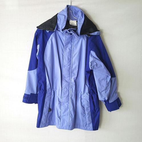 The Rugged Bear Lightweight Jacket Size 7