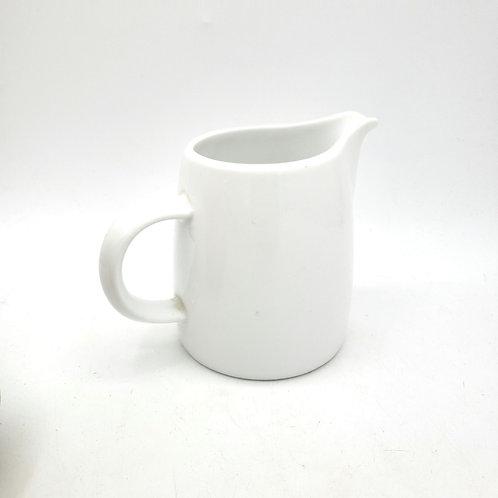 Target Home Ceramic Creamer