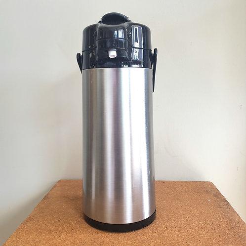 Oggi 65 Ounce Air Pot LIKE NEW