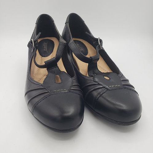 Earth Shoes Mary Janes - Size 8B