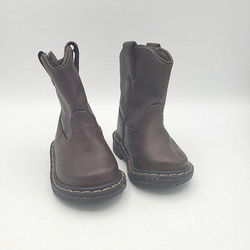 Garanimals Toddler Boots Size 2