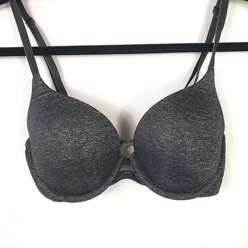 Victoria's  Secret Padded Perfect Coverage 34C