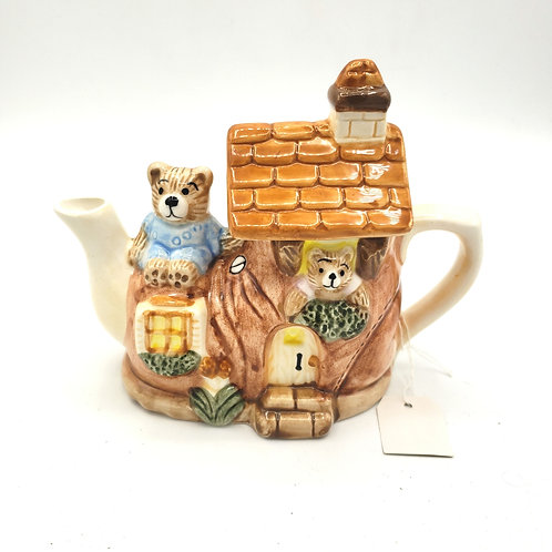 Tee-Nee by Cardinal Small Teapot