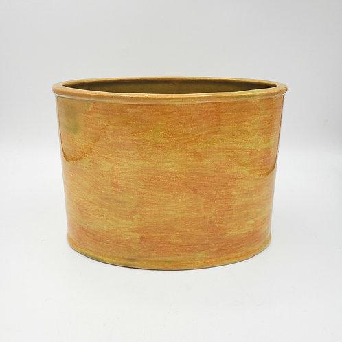 Ceramic Handmade Pot