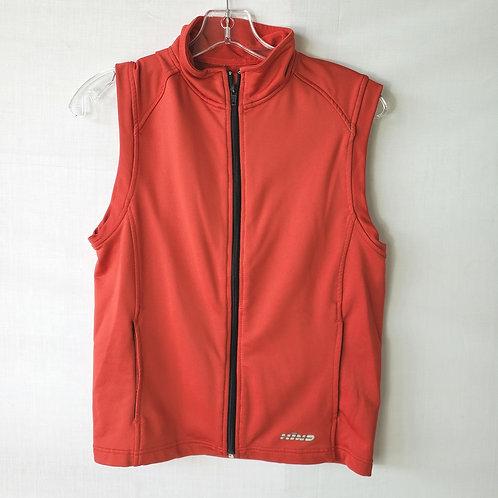 Hind Red Active Vest - M