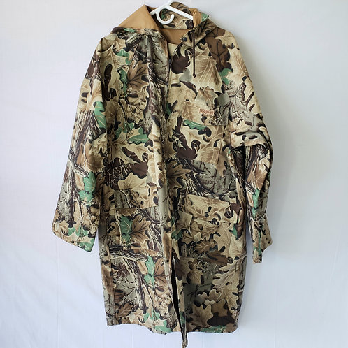 Hodgman Outdoor Camo Jacket - M
