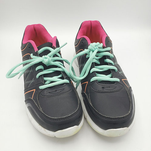 Sintetico Lightweight Sneakers - size 8.5