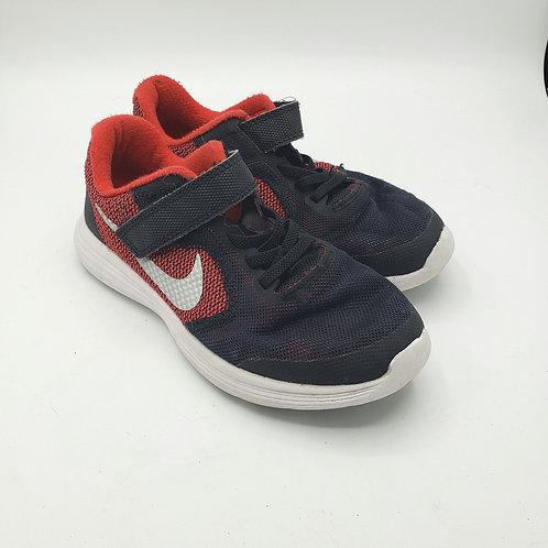 Kids Nikes 13C