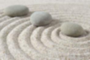zen-stones-on-a-sand.jpg