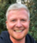 Reece Bolton-Locke Counsellor Cheltenham