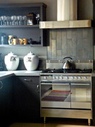 Kitchen-Decor.JPG
