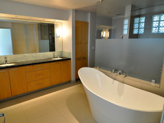 Pearl-Disctrict-Bath-After-2.JPG